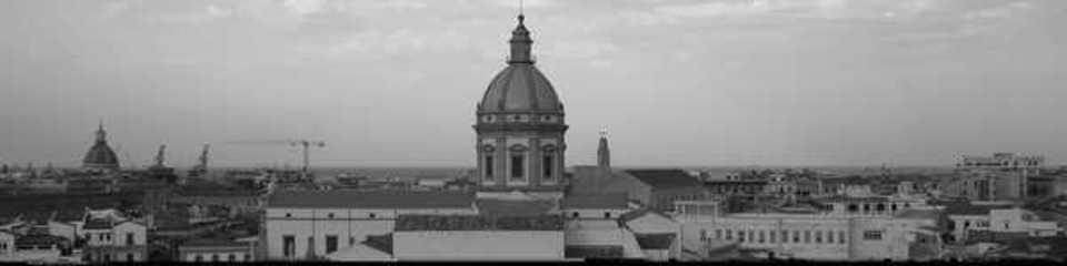 Stadtführungen Palermo, Reiseleitung Sizilien, Tour Insel Italien